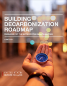 Building Decarbonization Roadmap