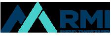 RMI-logo-new