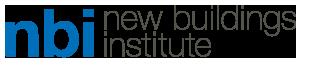 nbi-logo-new